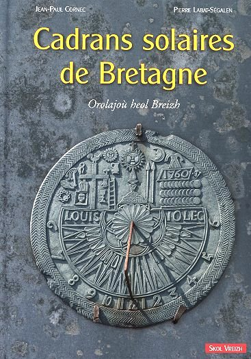 http://www.patrimoine-iroise.fr/Photos/cadrans-bretagne.jpg